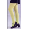 Fluorescent Fishnet Tights